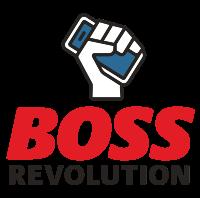 Numero de boss revolution