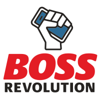 Boss Revolution Multiple Products Point Of Solutions One Brand